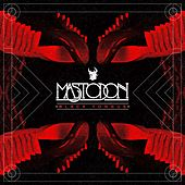 Black Tongue by Mastodon