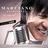 In Concert (Edição Luxo) (Ao Vivo) de Marciano