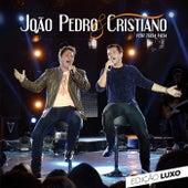 Por Toda Vida (Edição Luxo) (Ao Vivo) de João Pedro (1)