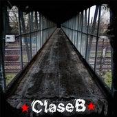 Clase B de Clase B