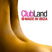 Clubland 2011 by Various Artists