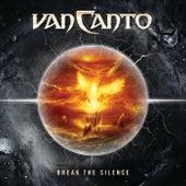 Break The Silence von Van Canto