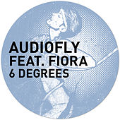 6 Degrees de Audiofly