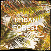 Urban Forest by Various Artists