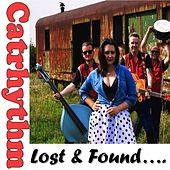 Lost & Found de Catrhythm