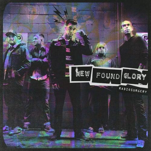 Radiosurgery by New Found Glory