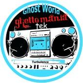 Ghost World de Turbulence