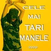 Cele Mai Tari Manele 2020 di Various Artists