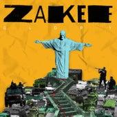 Glory by Zakee