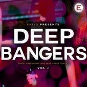 Deep Bangers, Vol. 2 by Various Artists