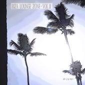 Ibiza Lounge Zone, Vol. 11 von Various Artists