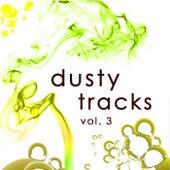 Dusty Tracks, Vol. 3 von Various Artists