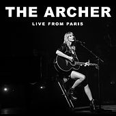 The Archer (Live From Paris) de Taylor Swift