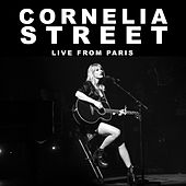 Cornelia Street (Live From Paris) de Taylor Swift
