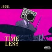 Timeless von J-Soul