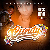 Candy de Bigg Rob Da Boss