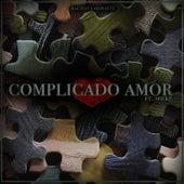 Complicado Amor by Bachata Heightz