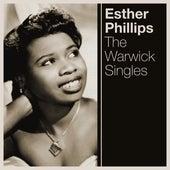 The Warwick Singles van Esther Phillips