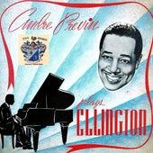 Andre Previn Plays Ellington von Andre Previn