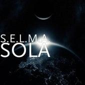 SOLA von Selma