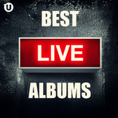 Best Live Albums de Various Artists