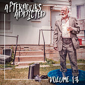 Afterhours Addicted, Vol. 17 de Various Artists