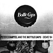 Demo '84 by Peter Stampfel and the Bottle Caps