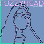 Fuzzyhead (Deluxe Edition) by Galactodactyl