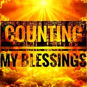 Counting My Blessings von The Whites
