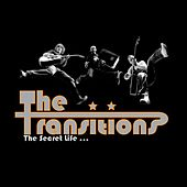 The Secret Life - Single by The Transitions