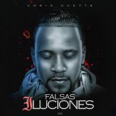 Falsas Iluciones de Chris Guetta Music