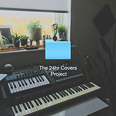 The 24hr Covers Project by Conal Kelly