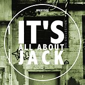 It's All About Jack - House Music Collection, Vol. 2 de Various Artists