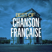 Best of chanson française von Various Artists