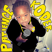 Patience by Koder