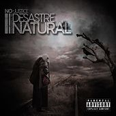 Desastre Natural von No Justice