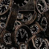 Sleepless Times by Brook Benton