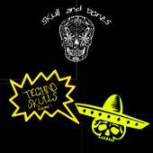 Techno Skulls, Vol. 1 von Various Artists