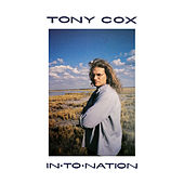 In-to-Nation di Tony Cox