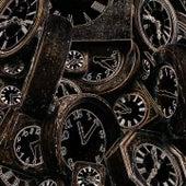 Sleepless Times by Nancy Wilson