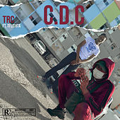 C.D.C by TRC