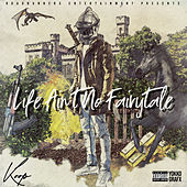 Life Ain't No Fairytale von Koop