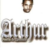 Vanilla & Chocolate di Arthur