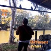 We All Cope in Different Ways von Darren Hanlon