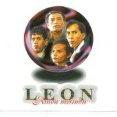 Rindu Merindu by Leon