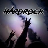 Hårdrock by Various Artists