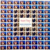 2020 Remixes (by Tito Losavio) de Man Ray