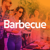 Barbecue di Various Artists