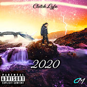 2020 by Clutch Lyfe