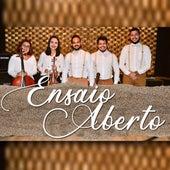 Ensaio Aberto (Cover) de Belina Music
